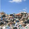 Maschinenbau Mülltrennanlagen (C) kanavag Fotolia.com