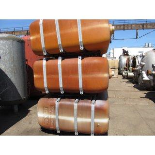 tanks container silos gebraucht stahl va kunststoff seite 2. Black Bedroom Furniture Sets. Home Design Ideas