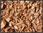 Wood chips dry Maschinenbau GmbH Brama
