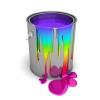 Farbenshop für Industrie und Gewerbe Brand GmbH
