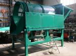 Siebtrommel Maschinenbau Brama GmbH Riesa Sachsen