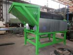 verstärkte Siebtrommel Maschinenbau Brama GmbH
