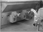 Annahmebunker Maschinenbau Brama GmbH