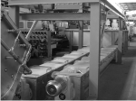 Entpackungsanlage Maschinenbau Brama GmbH