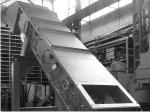 Abfall Entpackungsanlage Maschinenbau Brama GmbH