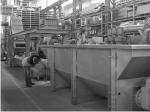 Lebensmittel Entpackung Maschinenbau Brama GmbH