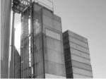 Trockner Maschinen- Anlagenbau Brama GmbH